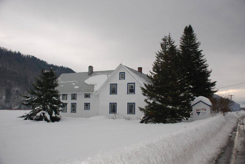 short-hills-ski-club-lodge