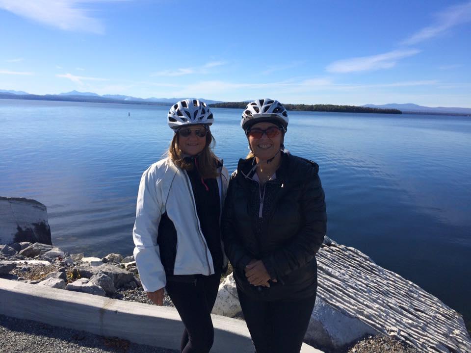 SHSC Hike and Bike Weekend 13