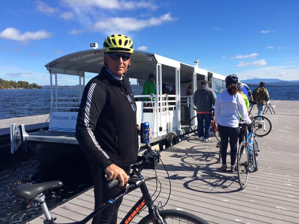 SHSC Hike and Bike Weekend 15
