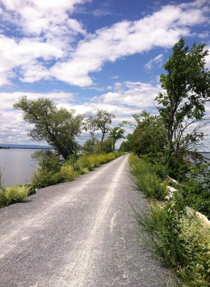 SHSC Hike and Bike Weekend 17