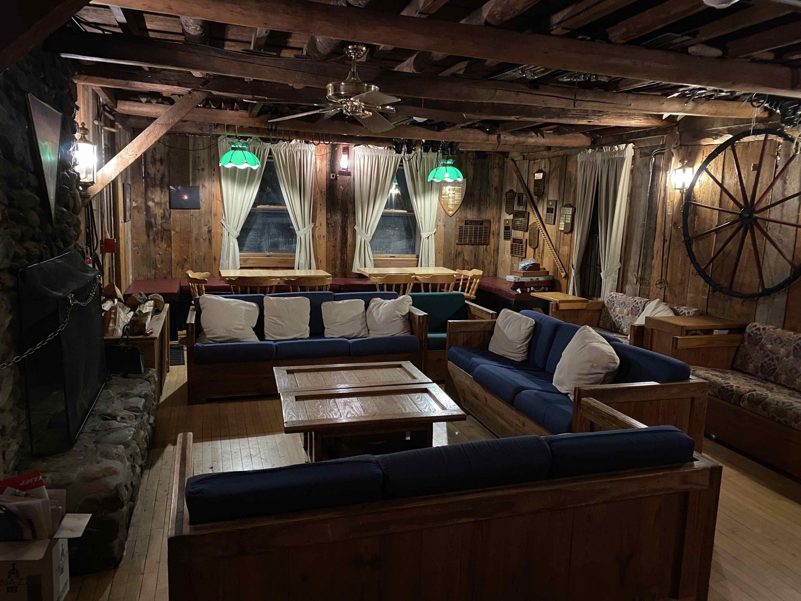 SHSC Lodge Living Room 3